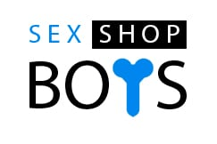 Sex Shop Boys